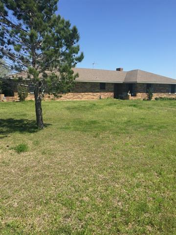Real Estate for Sale, ListingId: 32522617, Kaufman,TX75142