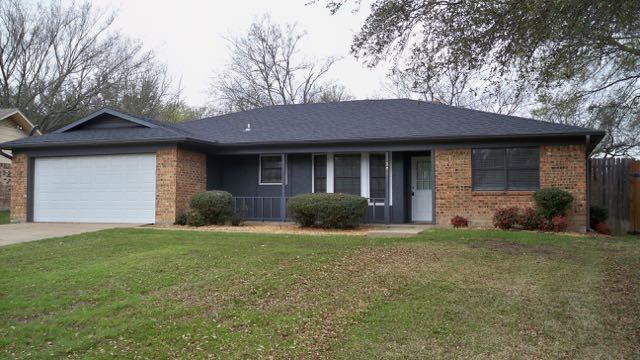 308 Azalea Dr, Sulphur Springs, TX 75482