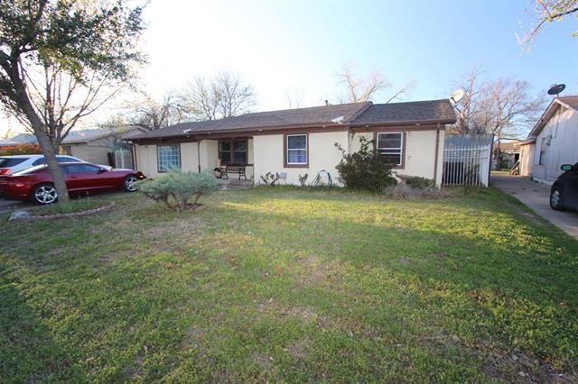 13927 Janwood Lane,Farmers Branch  TX
