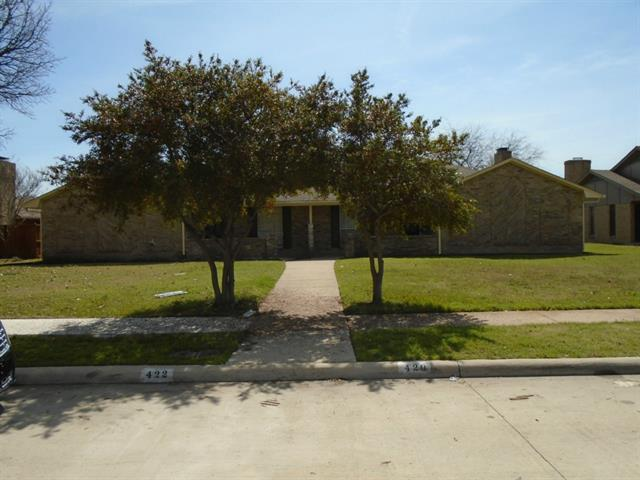 Real Estate for Sale, ListingId: 32611186, Richardson,TX75081