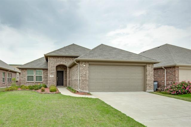 Real Estate for Sale, ListingId: 32523233, Frisco,TX75034
