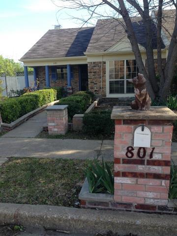 Real Estate for Sale, ListingId: 32524423, Mesquite,TX75149