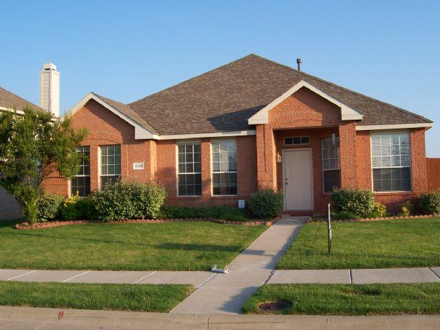 Rental Homes for Rent, ListingId:32523806, location: 1530 VISTA BEND Drive Allen 75002