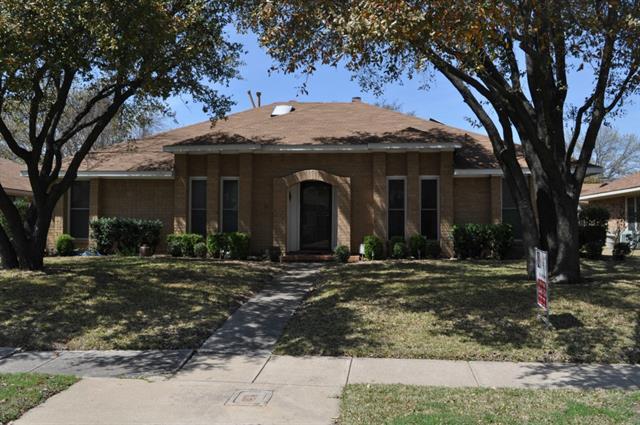 Real Estate for Sale, ListingId: 32523258, Mesquite,TX75150