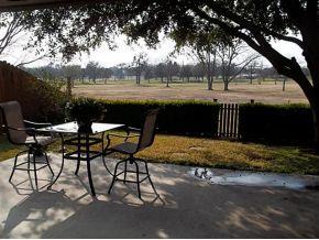 Real Estate for Sale, ListingId: 32523638, Garland,TX75044