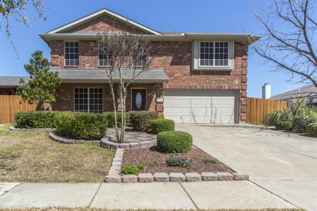 Real Estate for Sale, ListingId: 32522676, Rowlett,TX75089