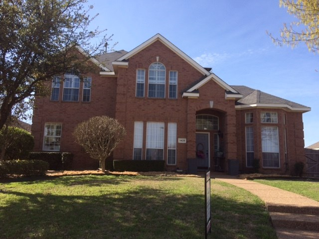 Real Estate for Sale, ListingId: 32522682, Allen,TX75002