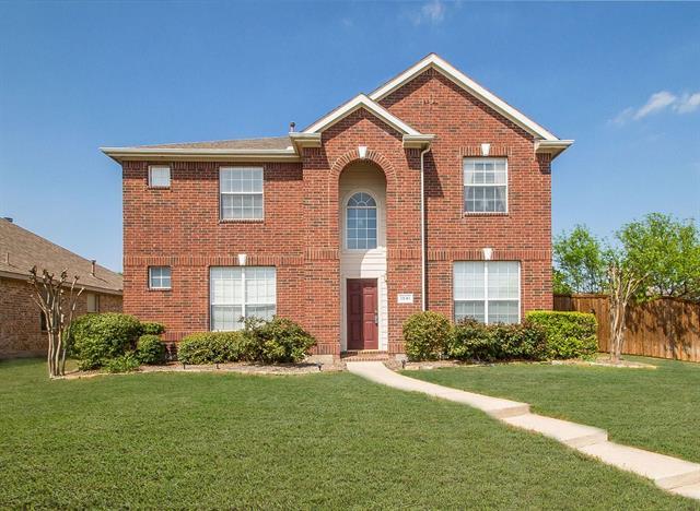 Real Estate for Sale, ListingId: 32610604, Allen,TX75002
