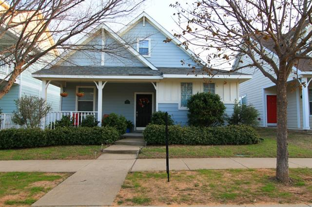 Real Estate for Sale, ListingId: 32523836, Providence Village,TX76227