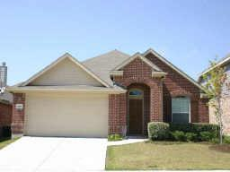 Rental Homes for Rent, ListingId:32523652, location: 2808 Fair Timber Way McKinney 75071