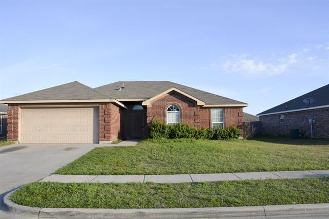 Single Family Home for Sale, ListingId:32540828, location: 1511 Loveland Drive Arlington 76018