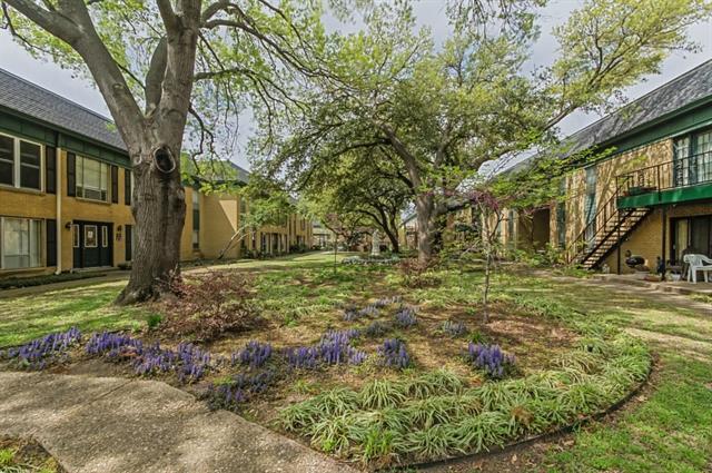 Real Estate for Sale, ListingId: 32675071, Dallas,TX75206