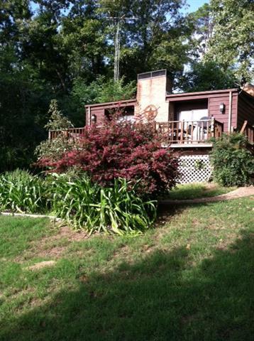 Real Estate for Sale, ListingId: 32523539, Scroggins,TX75480