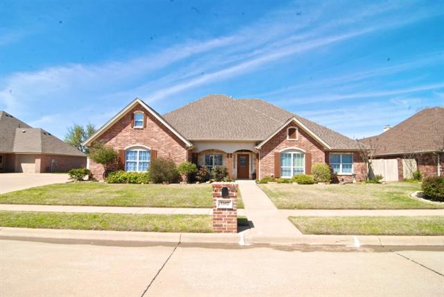 Real Estate for Sale, ListingId: 32522773, Granbury,TX76048