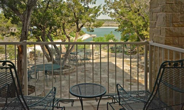 Real Estate for Sale, ListingId: 32610564, Strawn,TX76475