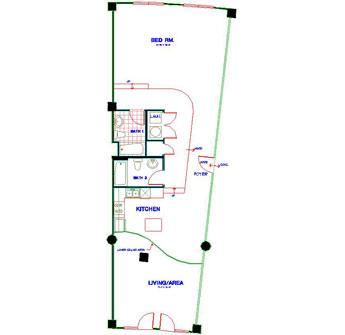 Rental Homes for Rent, ListingId:32523851, location: 15625 Quorum Drive Addison 75001