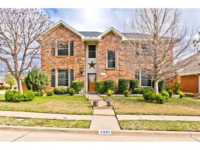 Real Estate for Sale, ListingId: 32523265, Rockwall,TX75032