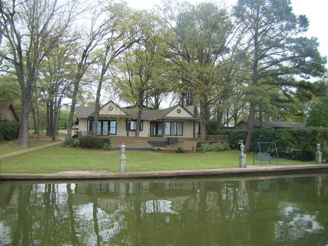 Real Estate for Sale, ListingId: 32522819, Enchanted Oaks,TX75156