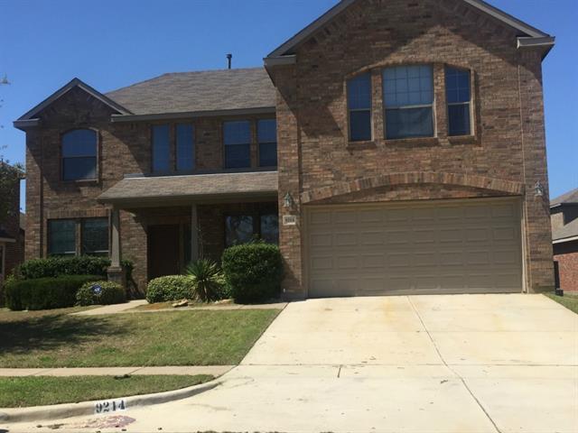 Real Estate for Sale, ListingId: 32562806, Arlington,TX76002