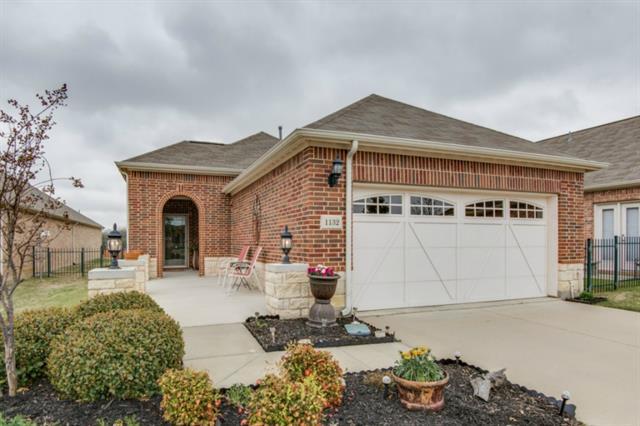 Real Estate for Sale, ListingId: 32523333, Frisco,TX75034