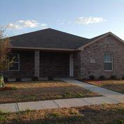 Rental Homes for Rent, ListingId:32523308, location: 1910 Cross Oaks Drive Lancaster 75146