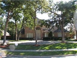 Rental Homes for Rent, ListingId:32523407, location: 8 Wellington Oak Circle Denton 76210