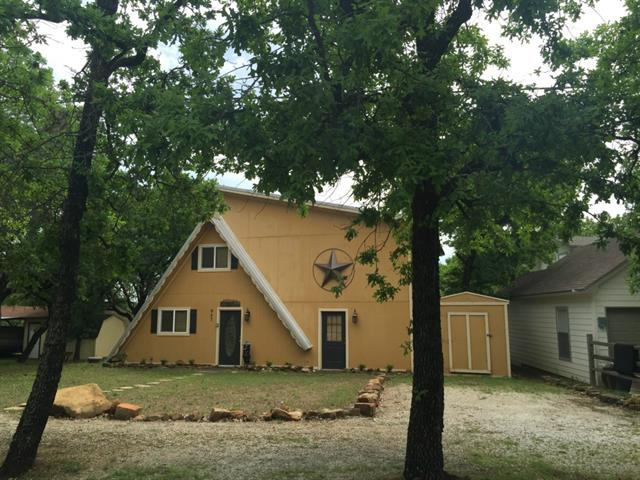 Real Estate for Sale, ListingId: 32540652, Chico,TX76431
