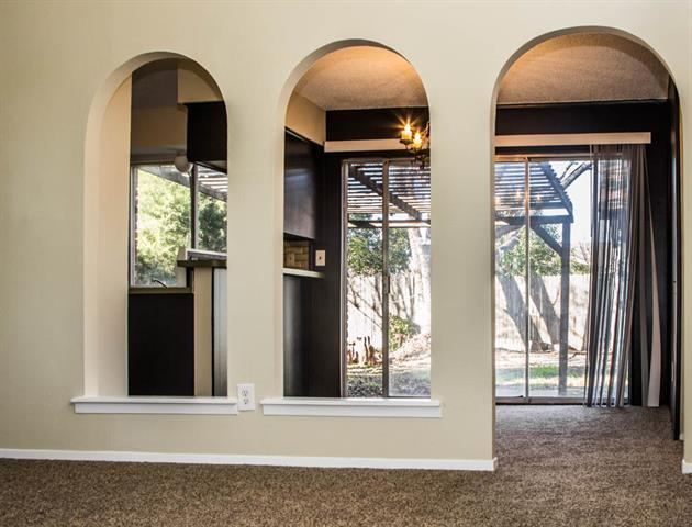 Rental Homes for Rent, ListingId:32540185, location: 8740 Santa Rosa Drive Frisco 75033