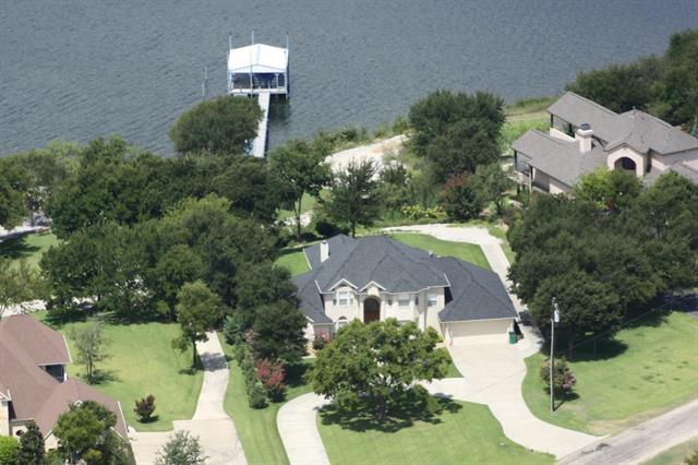 Real Estate for Sale, ListingId: 32540660, Bridgeport,TX76426