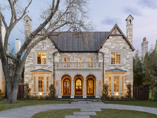 Real Estate for Sale, ListingId: 32541036, University Park,TX75205