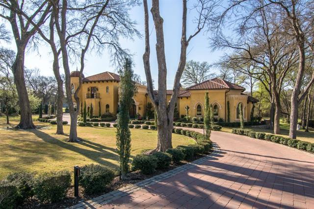 Real Estate for Sale, ListingId: 32541037, Frisco,TX75034