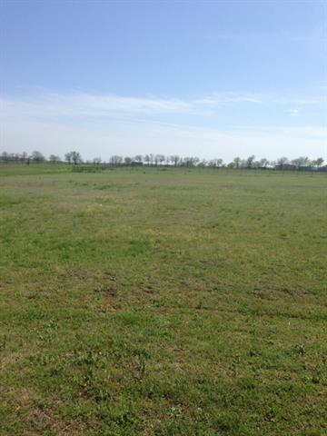 2.5 acres by Crowley, Texas for sale
