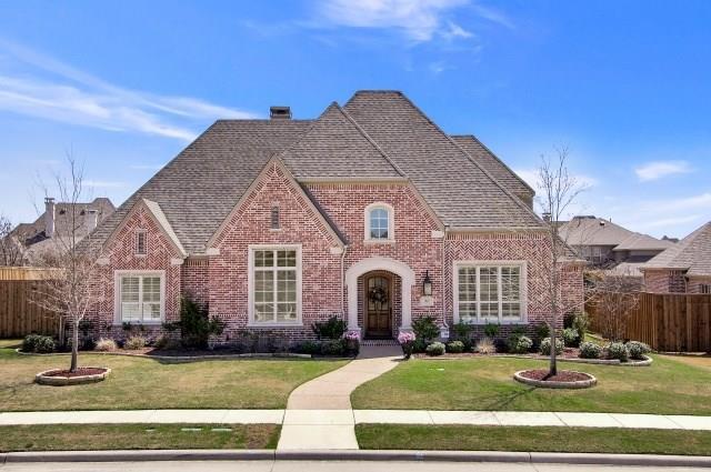 Real Estate for Sale, ListingId: 32540333, Allen,TX75013
