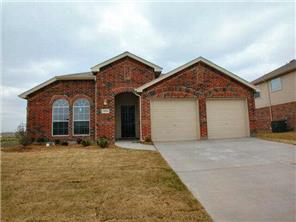 Photo of 5004 Bald Cypress Lane  McKinney  TX