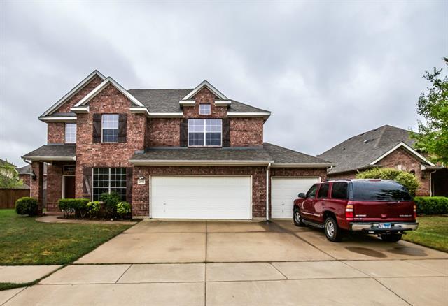 Real Estate for Sale, ListingId: 32562886, Ft Worth,TX76244