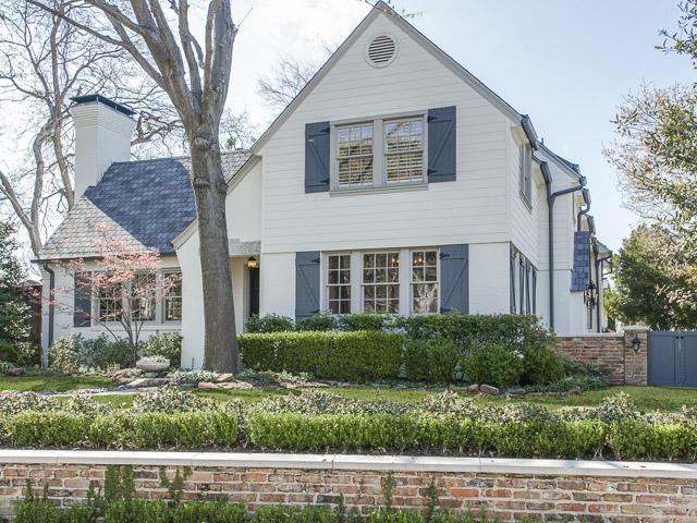Real Estate for Sale, ListingId: 32541042, Dallas,TX75214