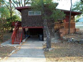 Rental Homes for Rent, ListingId:32540835, location: 2910 Prevost Avenue Ft Worth 76107