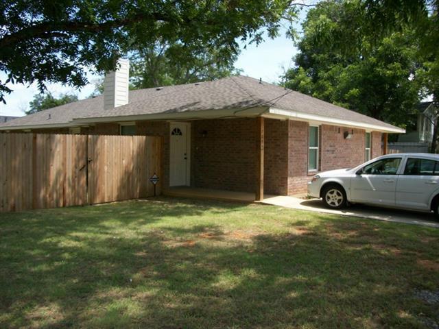 Real Estate for Sale, ListingId: 32540774, Arlington,TX76011