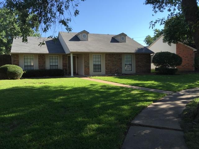 Real Estate for Sale, ListingId: 34334011, Allen,TX75002