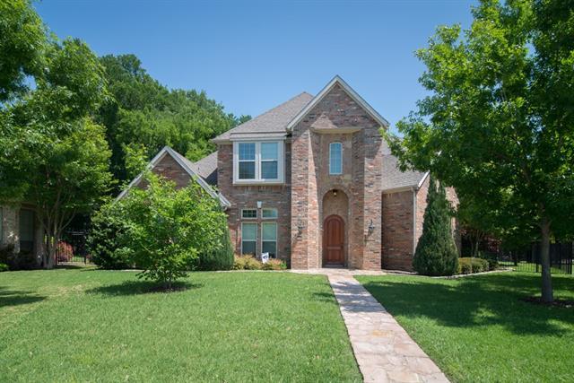 Real Estate for Sale, ListingId: 32675576, Ft Worth,TX76112