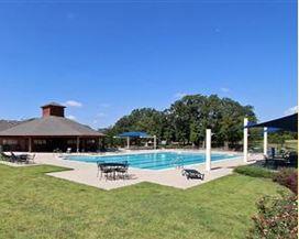 Real Estate for Sale, ListingId: 32539883, Denton,TX76208