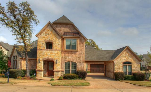 Real Estate for Sale, ListingId: 32610057, Arlington,TX76001
