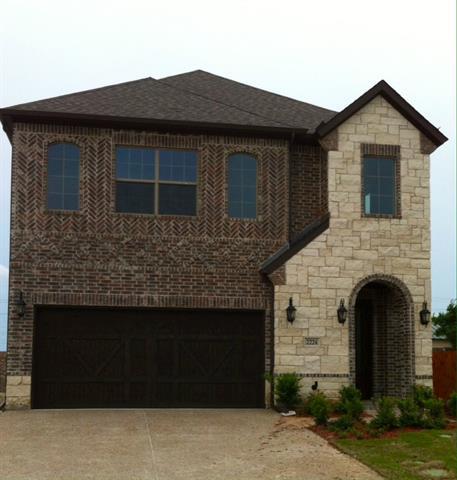 Real Estate for Sale, ListingId: 32541293, Plano,TX75025
