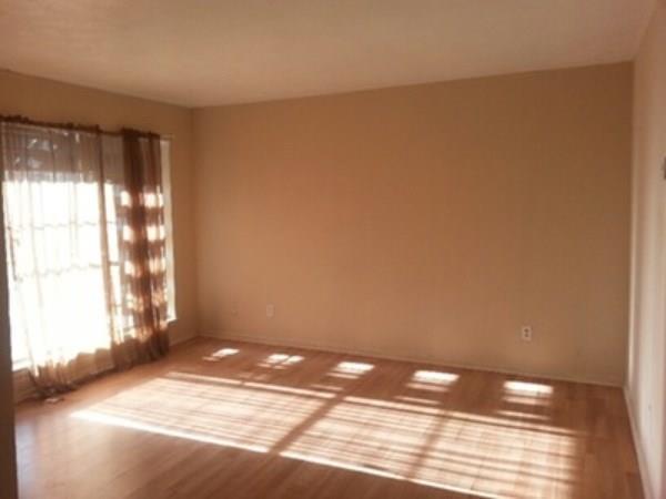 Rental Homes for Rent, ListingId:32540904, location: 3719 Miles Street Dallas 75209