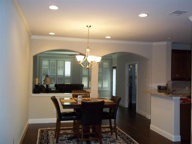 Rental Homes for Rent, ListingId:32540998, location: 2607 Eagle Drive Grapevine 76051