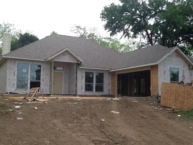 Real Estate for Sale, ListingId: 32541115, Carrollton,TX75006