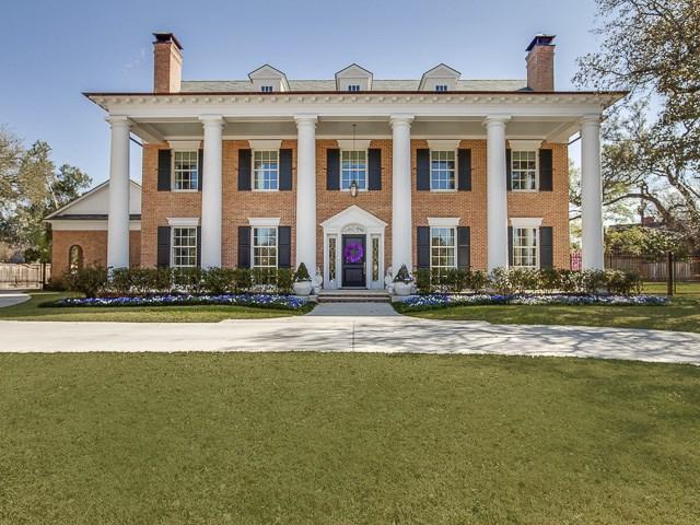 Real Estate for Sale, ListingId: 32541025, Westover Hills,TX76107