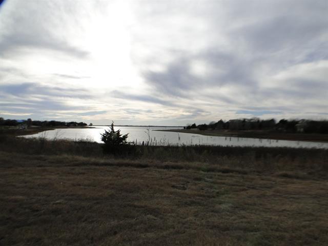 Real Estate for Sale, ListingId: 34937981, Heath,TX75032