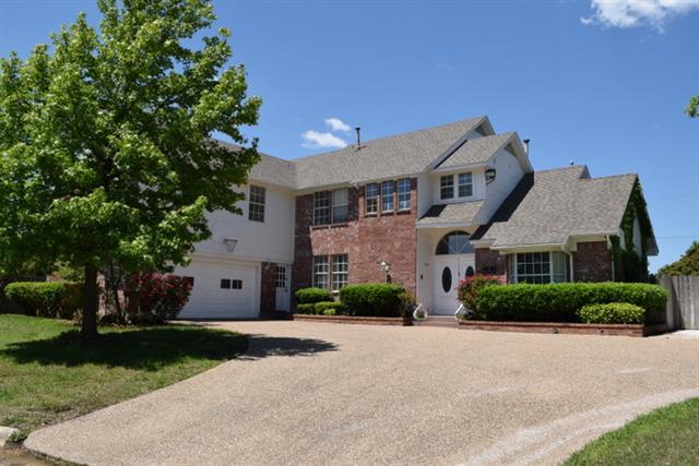 Real Estate for Sale, ListingId: 32610036, Gainesville,TX76240