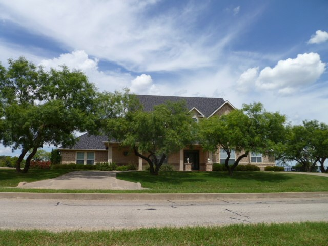 Real Estate for Sale, ListingId: 32610897, Whitney, TX  76692